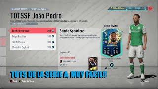 Desafios JOAO PEDRO/Jugadorazo!!!