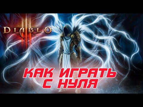 World of Warcraft выбор игрового сервера Блог