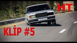 Super Avtoş mahnısı Klip #5