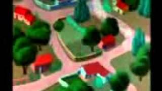 zibidi gonzales 3 ozbokuboncuklular reg 40336