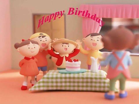 Best Romantic Happy Birthday Wishes For Him