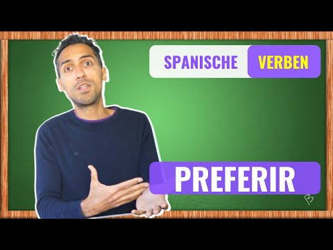 Reflexives Verb im indefinido Konjugation from YouTube · Duration:  50 seconds