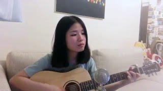Blank Space (Taylor Swift) - Cover by Kayee.C