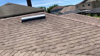 How long should shingles last? | Sharpe Roofing University