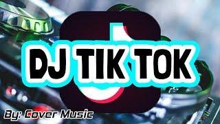 Dj Slow Kopi Hitam Tik Tok Viral 2k20 Remix Terbaru Original Full Bass