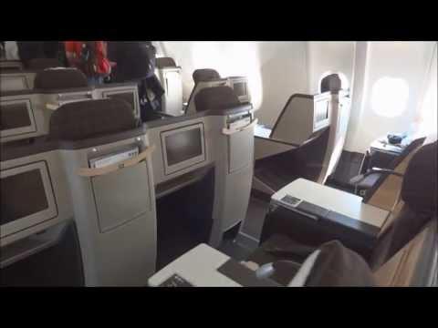 SWISS INTL.| ZURICH-CHICAGO | ECONOMY CLASS | A330