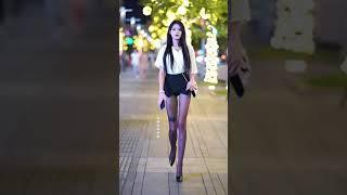 Mejores Street Fashion 203  #shorts