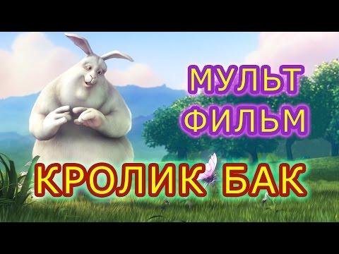 Смотреть русское порно mxloadorg