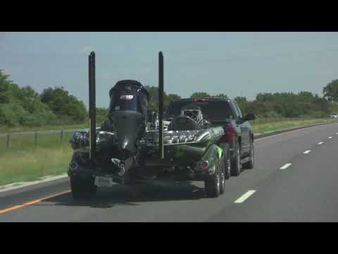 США. Дорога в Ноев ковчег через несколько штатов в штат Кентукки