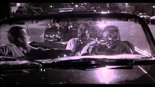 Friday (1995) Smokey On Angel Dust HAHAHA