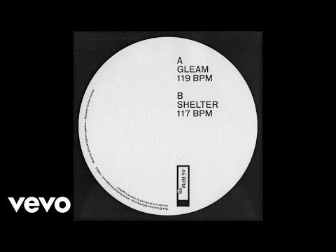 Superpoze - Gleam (Audio)