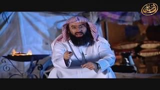 Ценный совет пророка Мухаммадаﷺ своей дочери Фатыме Захре. Шейх Набиль аль-Авады