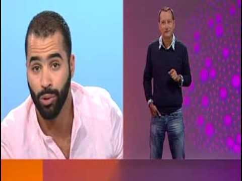 FRANCE 3 Zappez plus Net France 3 Bourgogne Franche Comt programmes guide tv et missions zappez