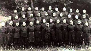 Don Cossack Choir - Of Thy Mystical Supper - Lvov