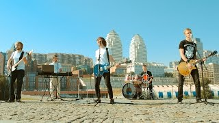 Dowloand this song (free) - http://goo.gl/dhfeuwfollow us:https://www.facebook.com/l.e.band.dphttp://vk.com/l.e.band ivan steshenko direct and dop tikhon l...