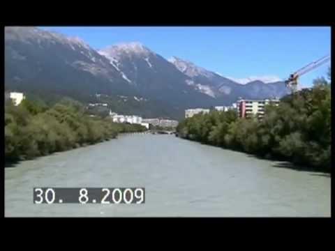 Nadia Comăneci - Gimnasta şi Dictatorul, la TVR1 from YouTube · Duration:  1 minutes 1 seconds