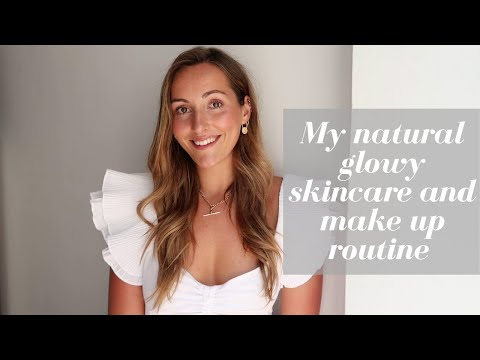 my-everyday-natural-makeup-routine-(-morning-skincare)