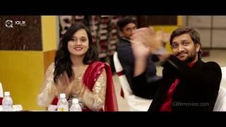 Vennelalo Na Hrudayam Song ||  Mounalani Mroginchedhi Evaro Short Film