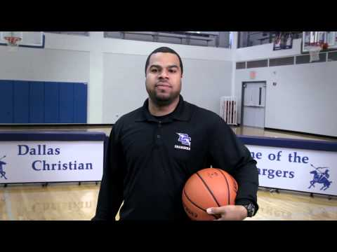 Dallas Christian School. Mission Statement