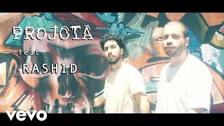 Baixar Projota - Segura Seu BO ft. Rashid