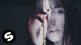 Смотреть клип Luca Testa & Bigmoo - Vibrations