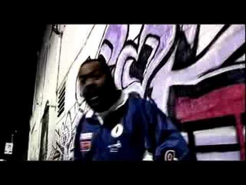 "Khujo Goodie (Goodie Mob)  ""Shittin Me"" OFFICIAL MUSIC VIDEO"