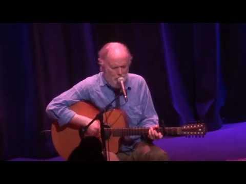 LEO KOTTKE : Entire Set : {1080p HD} : Woodstock Opera House : Woodstock, IL : 5192018