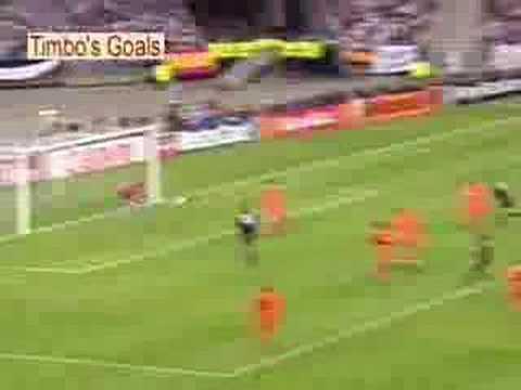 mcmanaman gol champions cadena ser