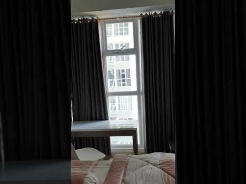 apartemen-taman-melati-surabaya-type-studio-24,73-m2-by-winih-kuntjoro