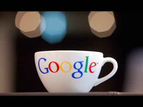 Google's Using People Data to Make Happier, More Effective Employees
