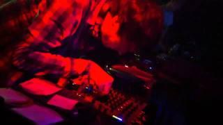 Foamo live @ Flex Vienna 02.10.2010