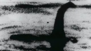 Museum Tried to Have Loch Ness Monster Killed
