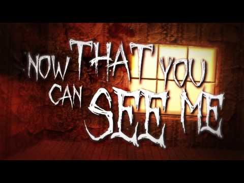 TORSO MURDER - POLYGRAPHIC FAILURE - LYRIC VIDEO