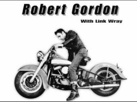 sweet surrender robert gordon