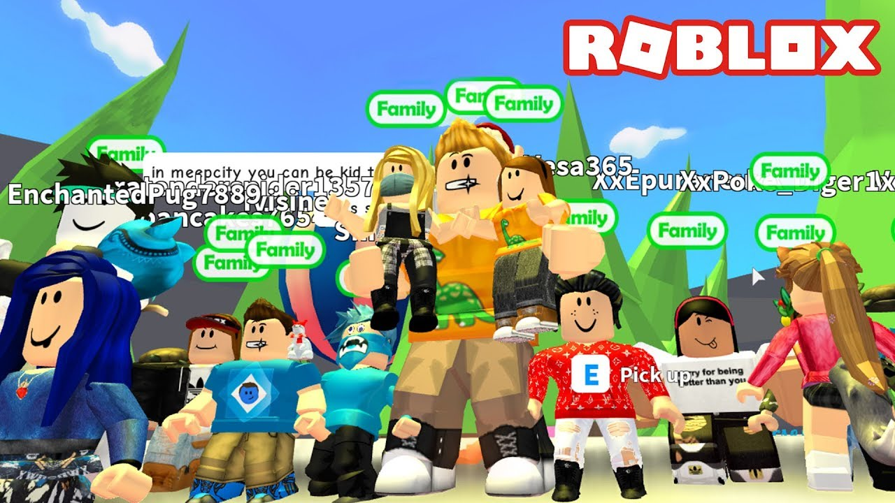 online dating games on roblox youtube 2017 list youtube