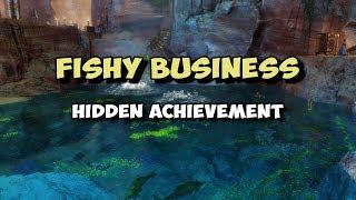 EF%BF%BD guild wars 2 %EF%BF%BD fishy business hidden