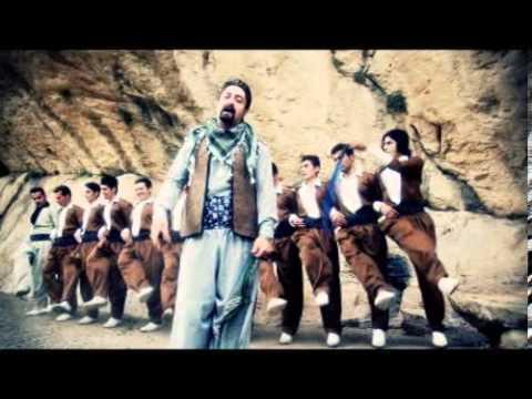 Download Sasan Nazari 1)