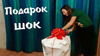 ВЛОГ: Канун Нового года / Подготовка к Новому году / Подарки / Итоги 2020 года