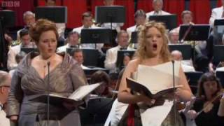 Mahler Symphony No. 8 'Symphony of a Thousand' Part3