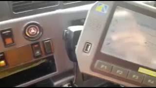 Video Kabin Operator HD 785 - Komatsu [Pamapersada Contractor] download MP3, 3GP, MP4, WEBM, AVI, FLV Oktober 2018