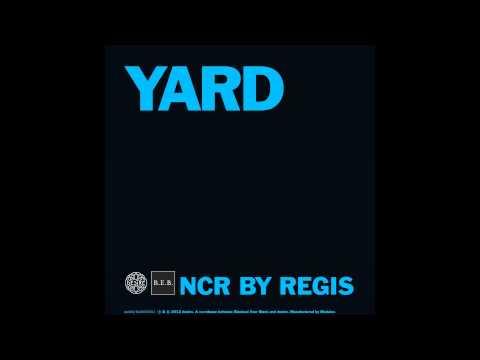 Ike Yard - NCR (Monoton Dub)
