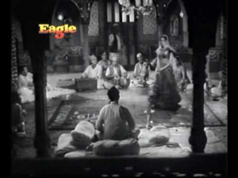 Luk Chhip Kajra Mein   Ganga Maiya Tohe Piyari Chadibo
