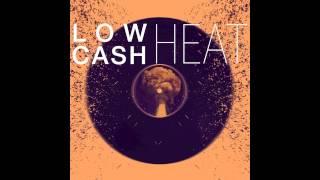 Lowcash - Heat (Philip Mayer Remix) // DANCECLUSIVE //