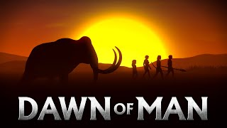 Dawn of Man 11 | Harte Zeiten | Gameplay thumbnail
