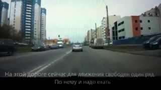 Смотреть видео автоинструктор акпп