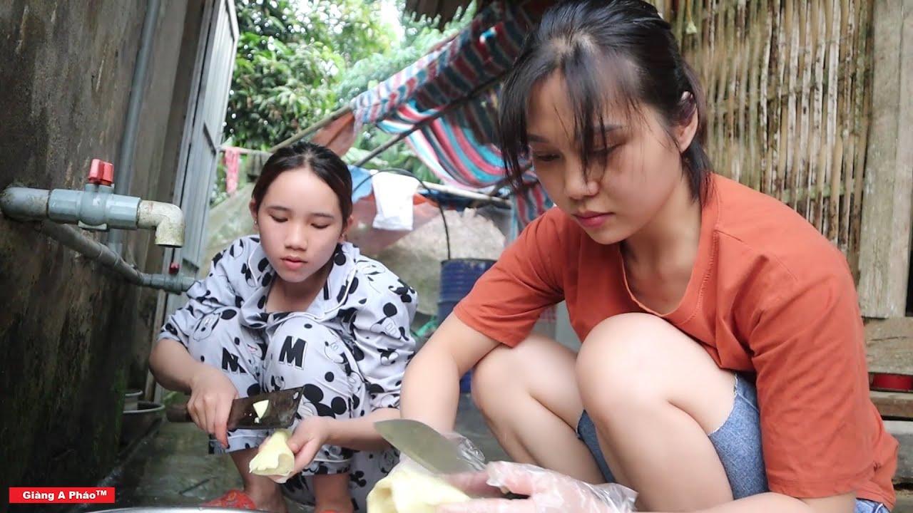 Tết mùng 5 tháng 5, nơi những người con xa quê trở về - Tết Đoan Ngọ #3