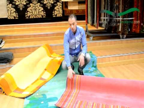 Alfombras decota alfombras modernas alfombras outlet for Outlet alfombras modernas
