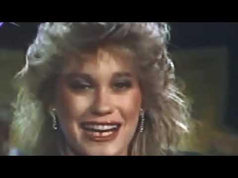 Lia Bijster  - Niemand Weet Het  (Moeder Josylvio, 1986)