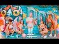 Las Culisueltas - Toma que toma │ Video Clip 2019