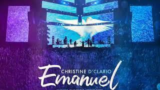 Admirable - Christine D'Clario y Julio Melgar